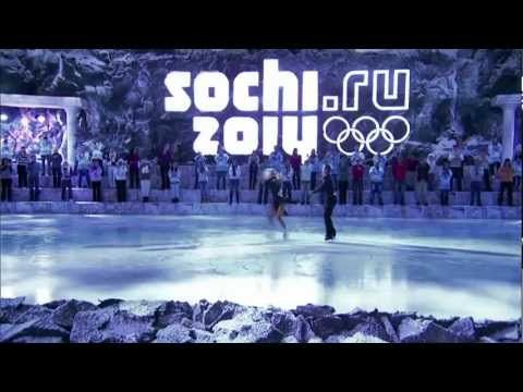 The world's best are on a collision course to the Road to Sochi. Beginning Friday, catch the top athletes on Universal Sports and the NBC Sports Network as they compete to begin their qualifying for the 2014 Winter Olympics. We are officially less than a year away. Stay tuned!    Subscribe to our channel for more Olympic and Paralympic content: ...