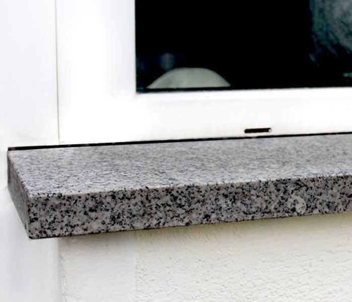 fensterbank granit nach ma fensterb nke und sohlb nke fensterb nke granit fensterbank und. Black Bedroom Furniture Sets. Home Design Ideas