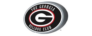 I love the Georgia Bulldogs!  Southern gals love college football.