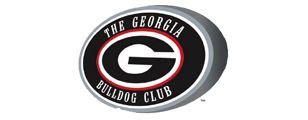 I love the Georgia Bulldogs!  Southern gals love college football.