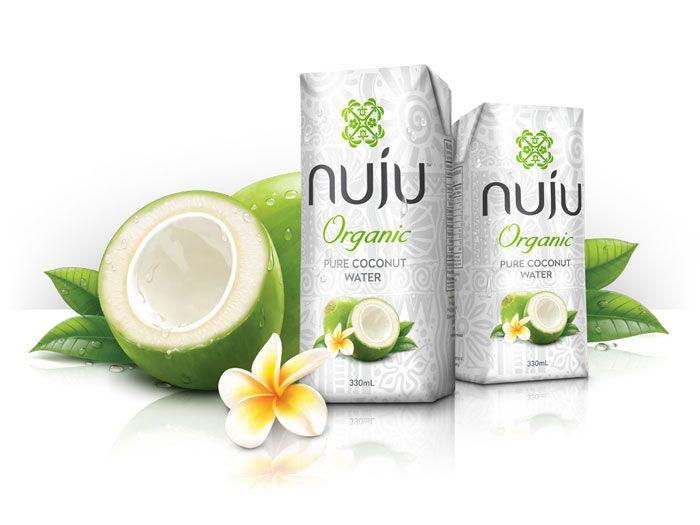 48 best Nutrigrain images on Pinterest | Packaging design, Design ...