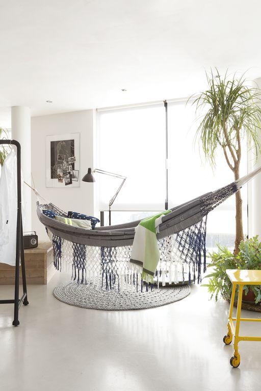 17 beste afbeeldingen over grote idee n voor kleine kamers op pinterest keuken klein kleine - Volwassen slaapkamer idee ...