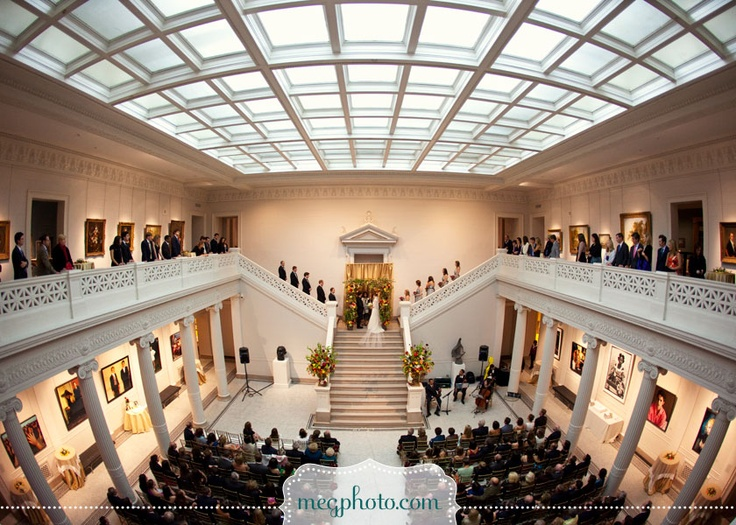 57 best NOMA Events images on Pinterest Museum of art New