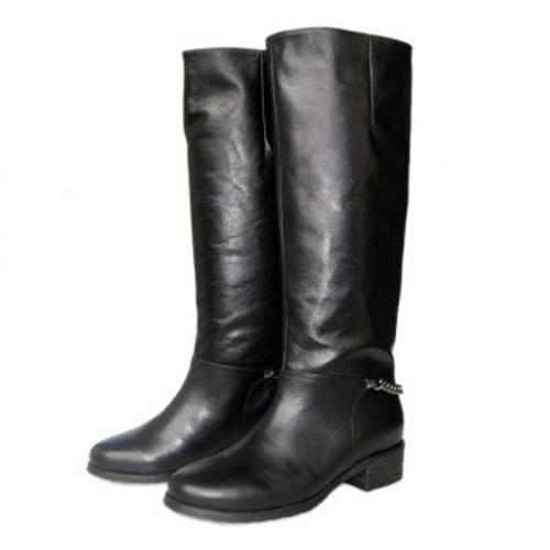 discount designer handbags outlet, fashion womens shoes online store,  designer replica clothing for sale