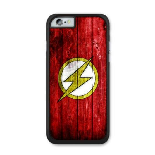 DC The Flash phone case https://www.etsy.com/au/listing/239261803/the-cw-the-flash-barry-allen-grant