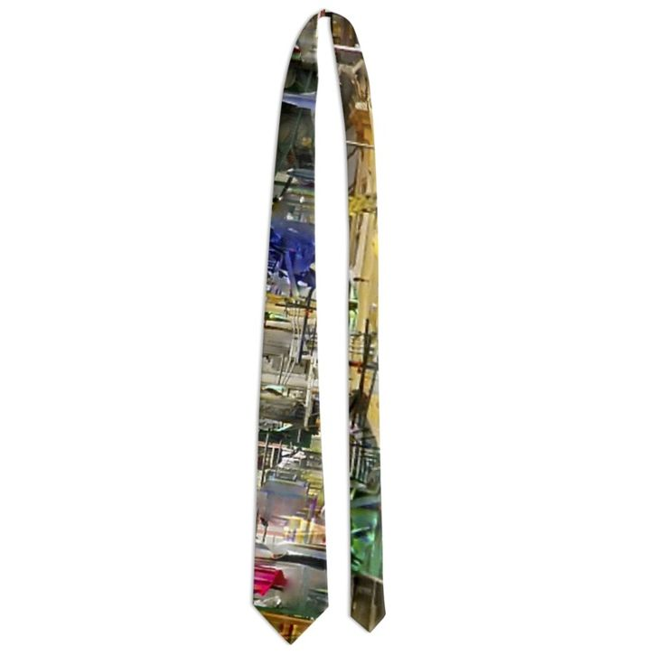 """Napoli/Spagnoli"" Tie  -  The necktie is made of light reflective fabric that gives a refined touch to this accessory for an elegant man. 5 years warranty. Washable by hand or in washing machine Crafted product Classic size: base 9 cm - length 140.5 cm 5 years -warranty included"