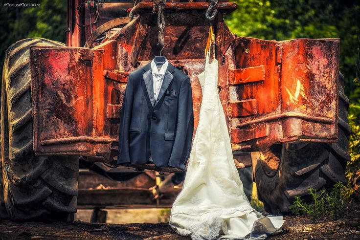 http://www.mariusmarcoci.ro/wedding/roxana-catalin-trash-the-dress/