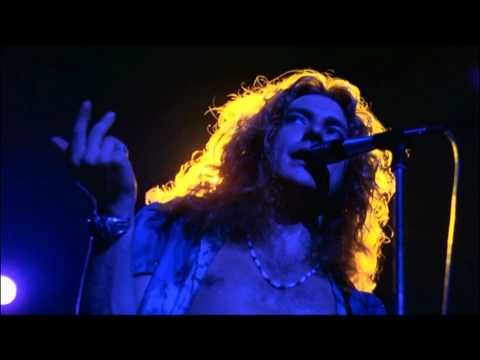 "YOU KNOW WHAT TO DO IF YOU WANT M0:00RE  all rights reserved to led zeppelin    Stairway to heaven live!  as seen on ""The song remains the same"". from the band's concert in Madison Square Garden new york city at 1973."