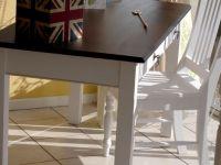 furniturestore-furniture-46-jpg