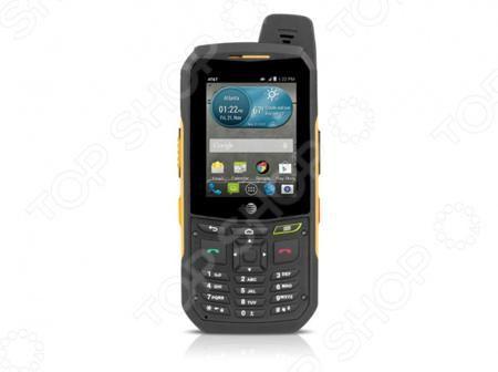 Sonim Sonim XP6  — 38990 руб. —  Смартфон защищенный Sonim XP6 усовершенствованное устройство, отличающееся невероятной прочностью. Гаджет сочетает в себе самые новейшие технологии и обладает уникальными качествами и характеристиками, которыми ни обладают привычные для нас смартфоны. В частности, производители Sonim разработали сенсорный экран, который реагирует на прикосновения пальцев через мокрые и грязные перчатки. А качество изображения остается на высоте даже под прямыми солнечными…
