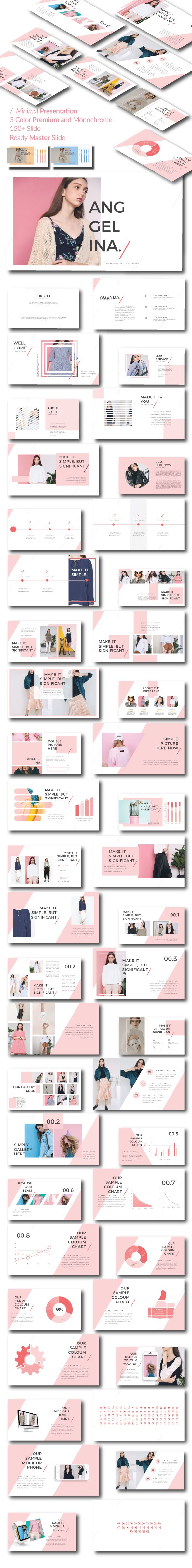 best 25+ powerpoint background design ideas on pinterest | ppt, Presentation templates