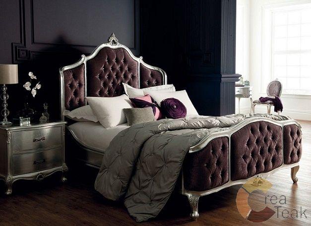 dipan ukir jepara, mebel jepara, harga tempat tidur minimalis, harga tempat tidur, jati jepara, ranjang minimalis, tempat tidur jati, mebel jati jepara, furniture jepara, dipan minimalis