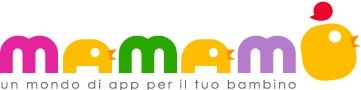 http://www.mamamo.it/#!/home