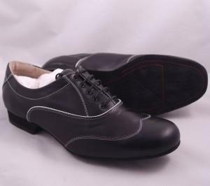 Обувь танго мужская