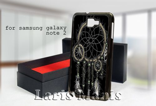 #dreamcatcher #sketch  #iPhone4Case #iPhone5Case #SamsungGalaxyS3Case #SamsungGalaxyS4Case #CellPhone #Accessories #Custom #Gift #HardPlastic #HardCase #Case #Protector #Cover #Apple #Samsung #Logo #Rubber #Cases #CoverCase