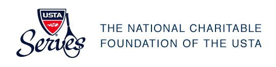 USTA Foundation #Grants; due Sept 1-Oct 1, 2016;  to support at-risk youth and people with disabilities through tennis and education programs designed to improve health, build character and strive for academic excellence.
