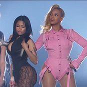 Beyonce & Nicki Minaj Medley Live Benefit Concert 2015 HD Video - http://xxxcollections.net/celebrities/download/beyonce-nicki-minaj-medley-live-benefit-concert-2015-hd-video/
