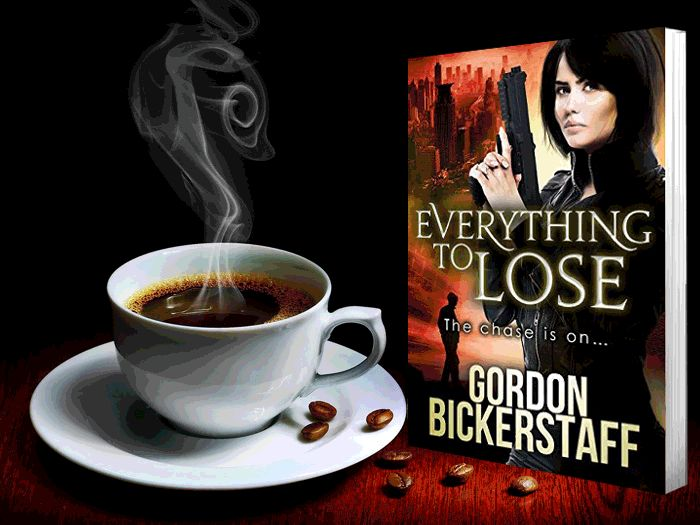 #Coffee and #Books #look4books www.look4books.co.uk