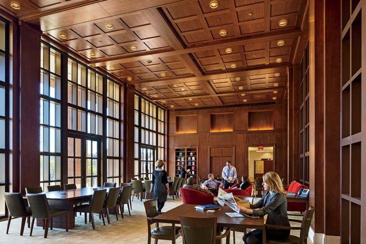 Interior Design School Dallas Endearing Design Decoration