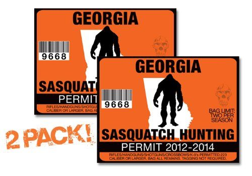 59 best finding bigfoot images on pinterest finding for Buy illinois fishing license online