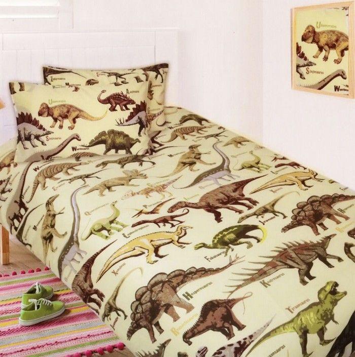 dinosaur bedroom. Dinosaur Bedding For Boys The 25  best bedding ideas on Pinterest dinosaur