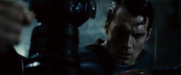 The Final Batman v Superman: Dawn of Justice Trailer is Actually Great - http://www.entertainmentbuddha.com/the-final-batman-v-superman-dawn-of-justice-trailer-is-actually-great/