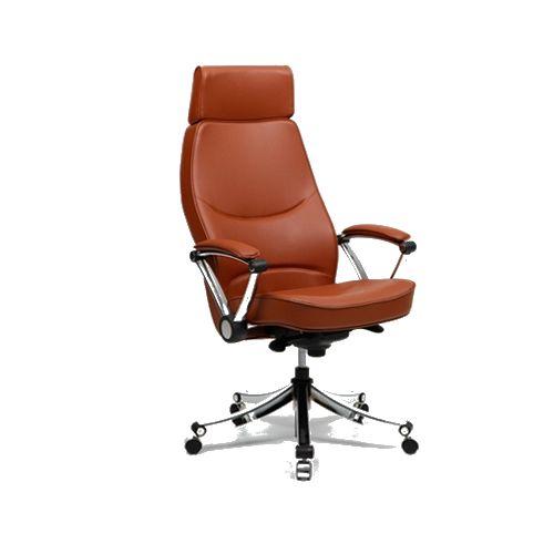Bürosit İdea yönetici koltuğu  için lütfen 03123512525 yada yilmazburo.net @yilmazburo #burosit #burositkoltuk #ofiskoltuk