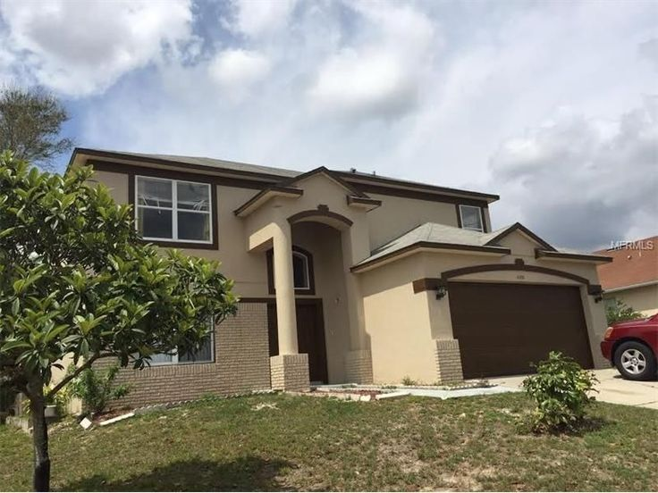 New #homes for #SaleInOrlando #Fl accessible entire over the state seek to provide to the budding requirements...