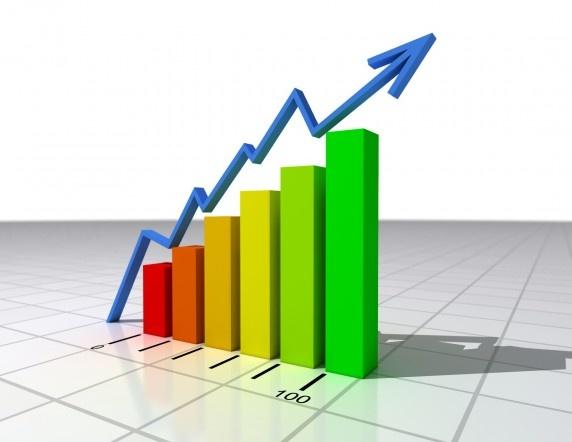 A differenza dei principali mezzi di comunicazione di massa, attraverso internet hai la possibilità di tenere sempre sotto controllo i risultati e il ritorno sull'investimento fatti dalla tua azienda. Internet può essere misurato, analizzato, monitorato con assoluta precisione