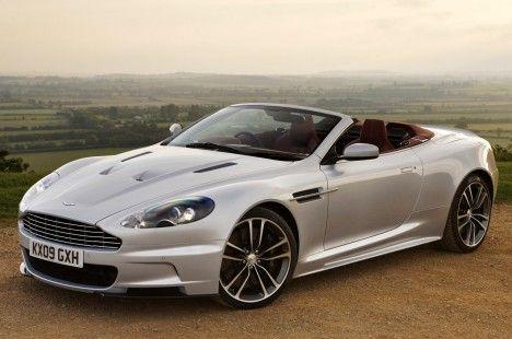 Aston Martin DBS VolanteDbsvolant, Sports Cars, Astonmartin, Guys Stuff, Aston Martin Db9, Aston Martin Dbs Volante, Luxury Cars, Martin V12, Dreams Cars