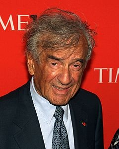 Elie wiesel prize in ethics essay contest 2012