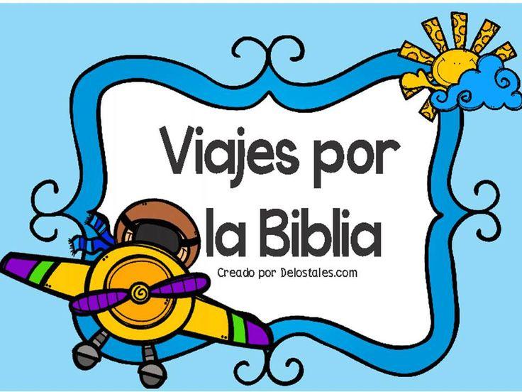 http://delostales.blogspot.com.ar/search/label/Viajes%20a%20trav%C3%A9s%20de%20la%20Biblia