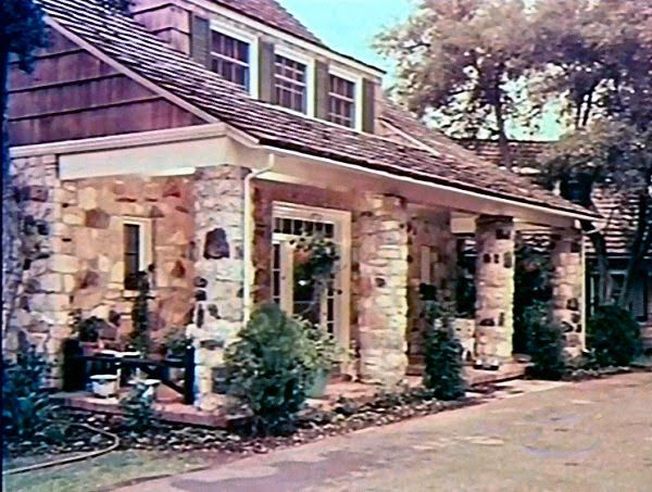 hart to hart house - Google Search