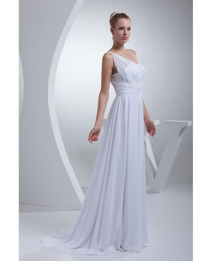 46 besten Brautkleider Empire Bilder auf Pinterest | Brautkleider ...