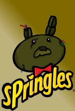Springels! xD