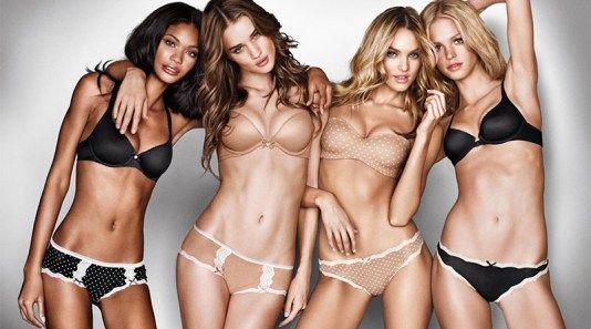 L'intimo perfetto: come scegliere il proprio Reggiseno? #fashion #trends #top #intimo #perfetto #perfezione #moda #appreal