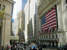 Market capitalization - Wikipedia, the free encyclopedia
