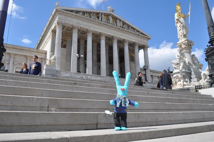 Stepan @ Parlament Wien    http://lena-goroshina.ru
