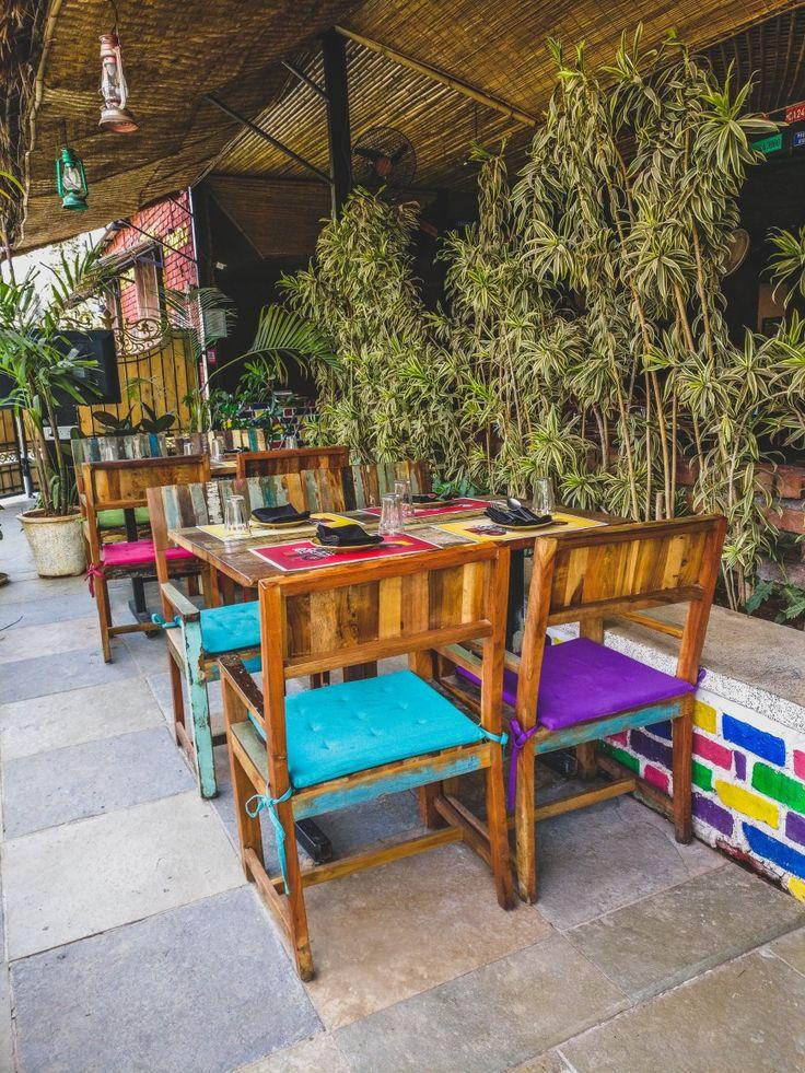 Jalebi Here 💚💛 The Grand Trunk Road - Madhapur