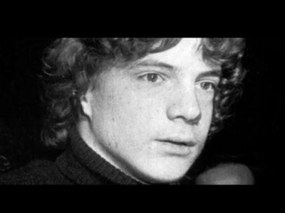 #8 John Paul Getty III Ransomed for $3 million in 1973. Equivalent to $15.9 million today. As a 16-year-old grandson of an oil baron, Getty was living a luxurious life in Italy when he was captured by Italian gangsters. They demanded a $17 million ransom for the boy. When that price was not met, Getty's captors cut off one of the teen's ears When the kidnappers reduced the price to $3 million, the Getty family paid.