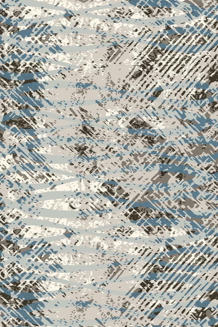 1000 Images About Denghuiling Carpet On Pinterest