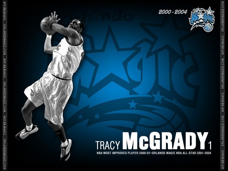 Tracy Mcgrady Wallpapers Nba Hintergrunde Nba Hintergrunde Mcgrady Nba Tracy Wallpapersnba Tracy Mcgrady Nba Basketball Pictures