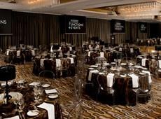 Brisbane Function Venues | Rydges South Bank Hotel | Brisbane Events
