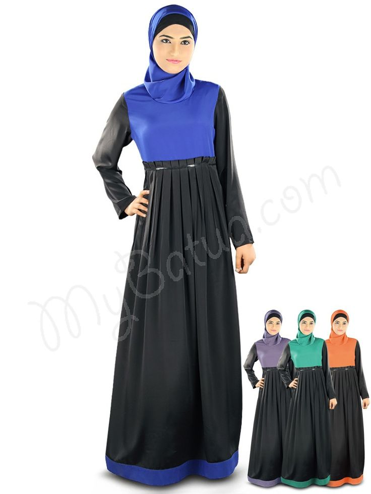 Hijab clothing online
