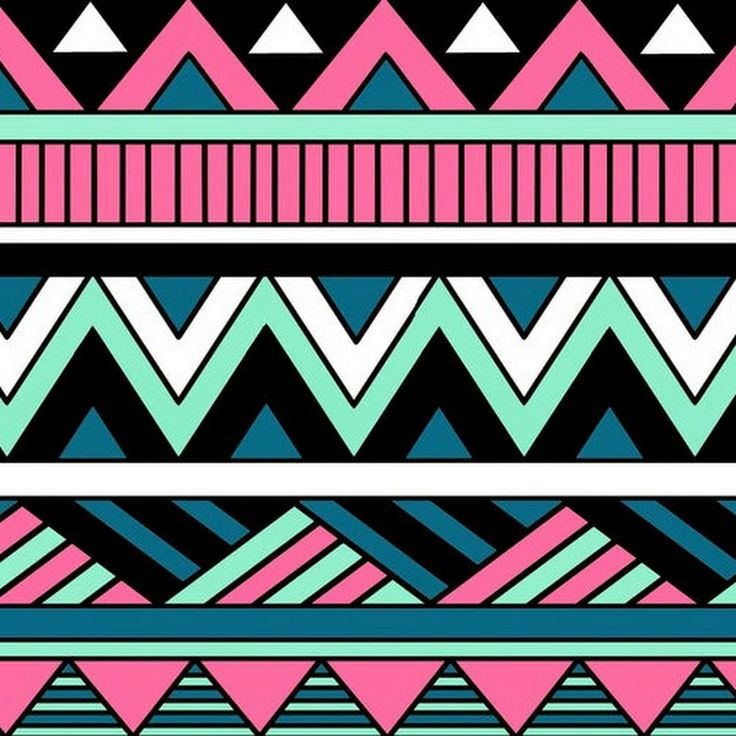 cute chevron background for anything