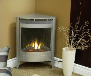 Home Depot Electric Fireplaces Clearance Thread Home