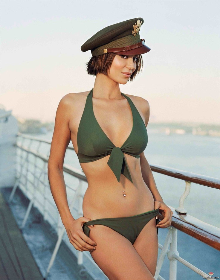 Le Veon Bell >> Catherine Bell | Sexy short hair | Pinterest | Le'veon Bell and Catherine O'hara