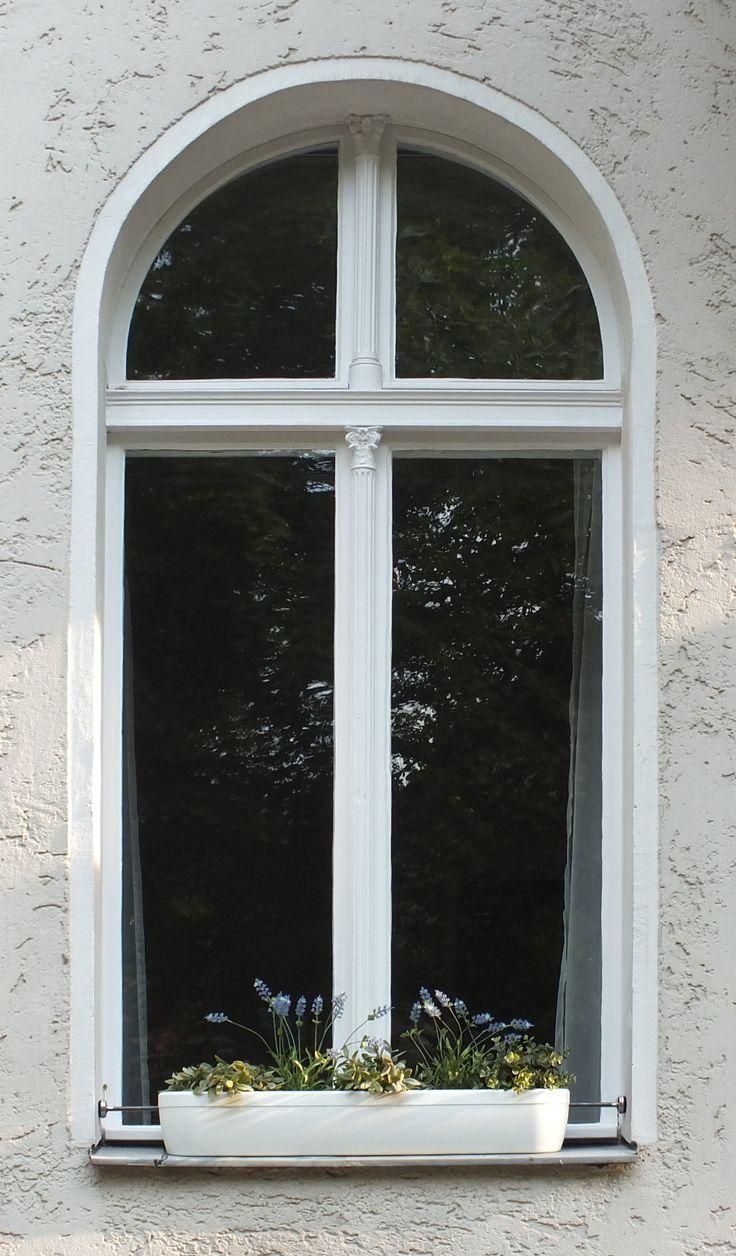 blumenkasten fensterbank blumenkasten balkon gartenpflanzen kaufen. Black Bedroom Furniture Sets. Home Design Ideas