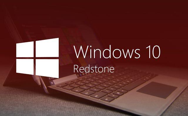 Activate Windows 10 Build 14291