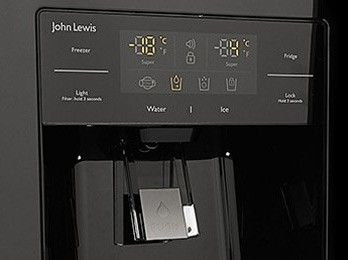 Black Friday 27th November 2015 at John Lewis: find incredible Black Friday offers across technology and home appliances, with 2-year guarantees on all Electricals and Free Delivery on orders over £50